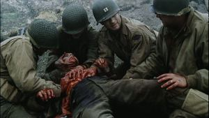 Saving-Private-Ryan-giovanni-ribisi-27045164-853-480